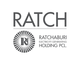 RATCH