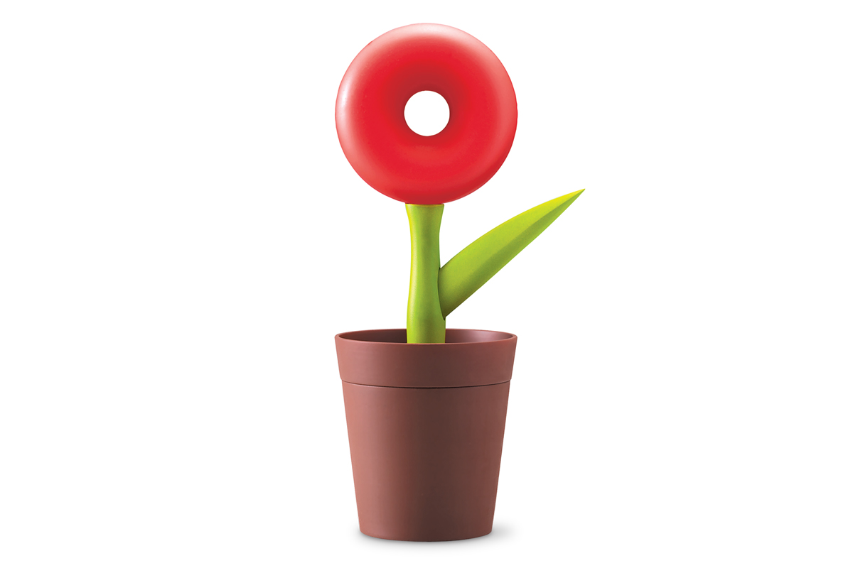 Creative Product Lifestyle - Desk Plant Desktop Accessories - 1