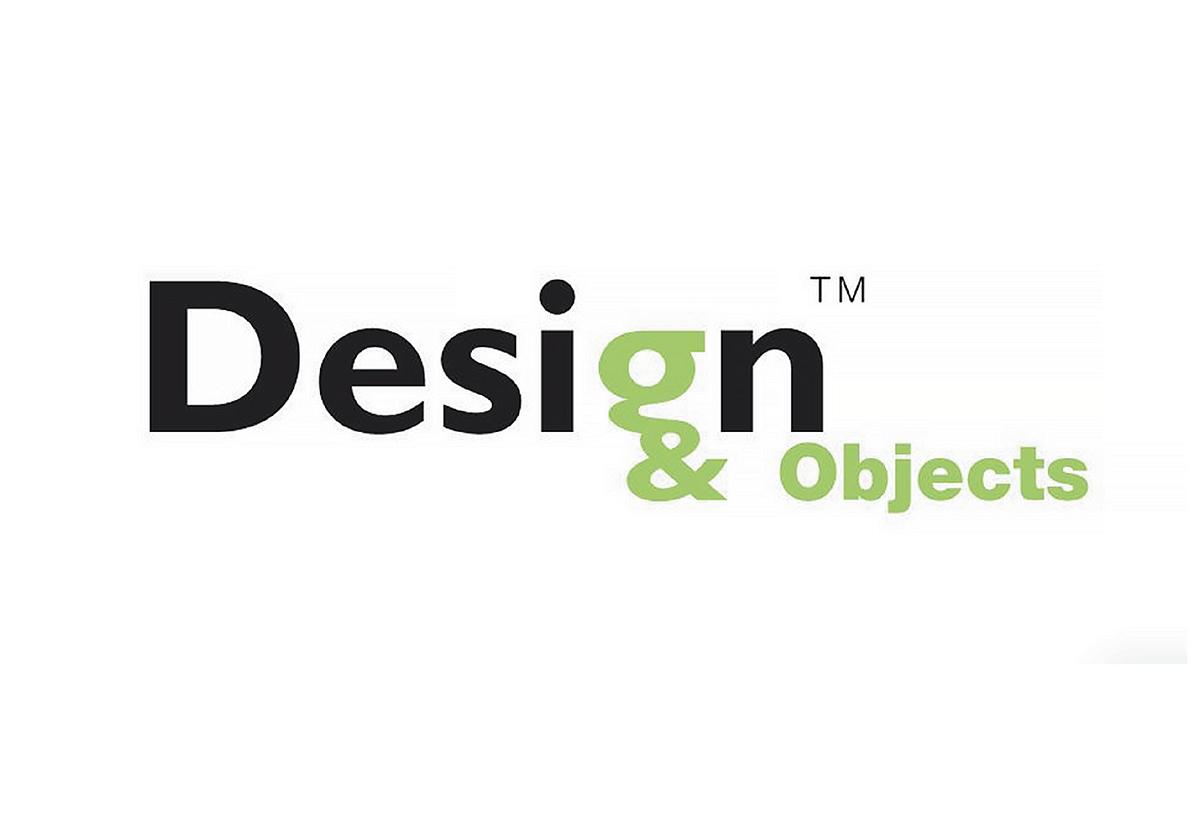 Corporate Identity - Design & Object - 1